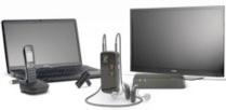 Oticon wireless accessories