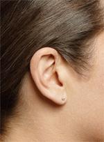Tinnitus Treatment product